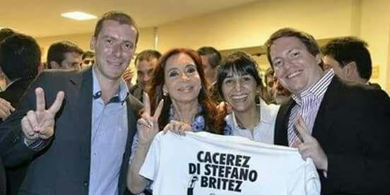 http://www.poderypolitica.com.ar/wp-content/uploads/2018/02/Britez-Di-Stefano-1.jpeg